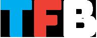 TheFullBusiness.com Logo